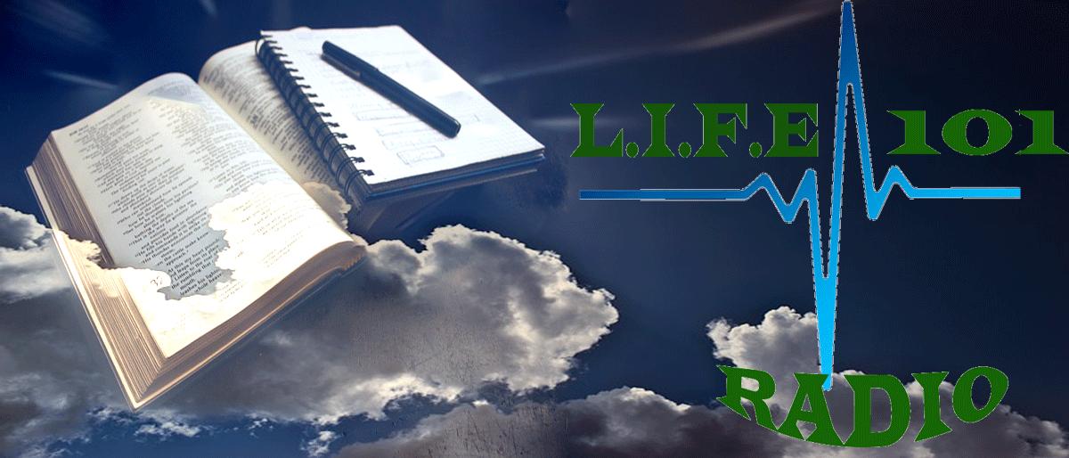 life 101 slider image