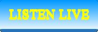 Listen Live LIFE 101 Radio