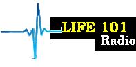 LIFE 101 Radio